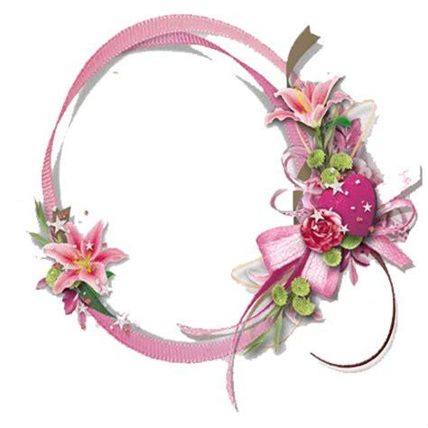 Frame Photo Meja Cantik Bunga Pink pin frame bunga kerawang studio design gallery best on