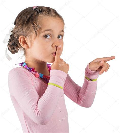 descargar la nina silencio the silence girl mini album libro de texto ni 241 a pidiendo silencio fotos de stock 169 ilkercelik 124018086