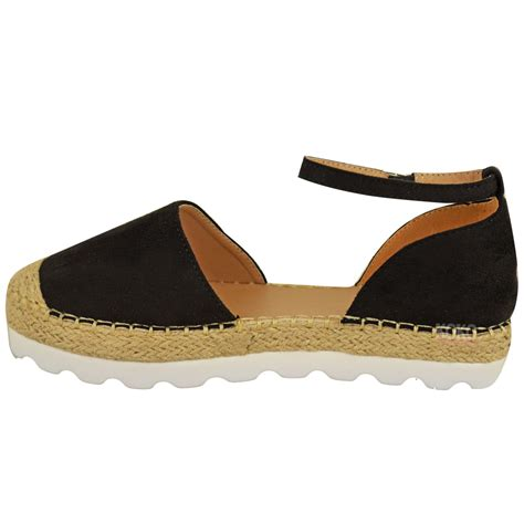 summer shoes flats womens ankle flat sandals moccasins
