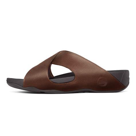 wobble board sandals wobble board shoes 28 images wobble board sandals 28