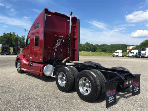 cheap kenworth trucks for 100 cheap kenworth trucks for sale 135 best
