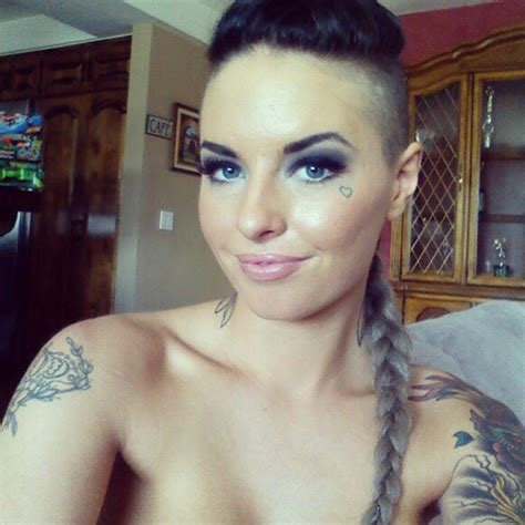 christy mack hair secrets christy mack recovery plastic surgeon dr harrison h lee