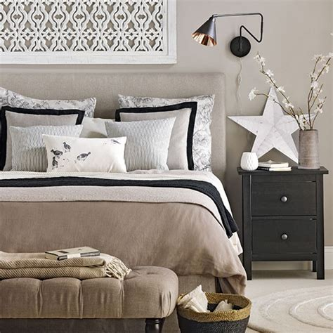 hotel style neutral bedroom neutral bedroom design ideas