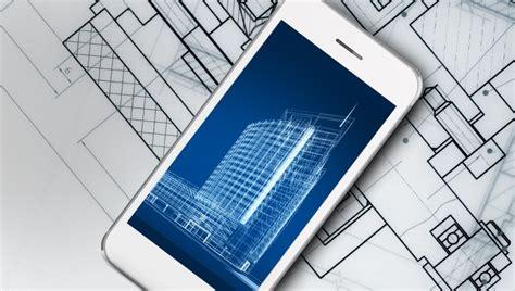 design expert use expert planning design bellsure