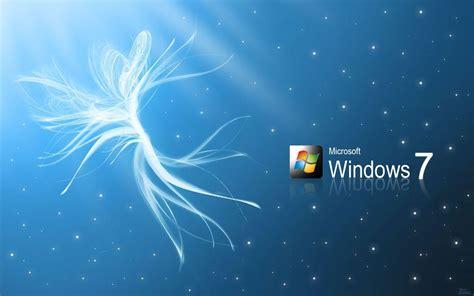 Microsoft Windows 7 Desktop Backgrounds Wallpaper Cave Microsoft Desktop Background Templates