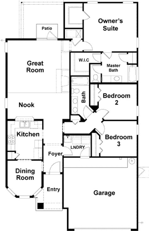 engle homes floor plans house plans and home designs free 187 archive 187 engle homes floor plans