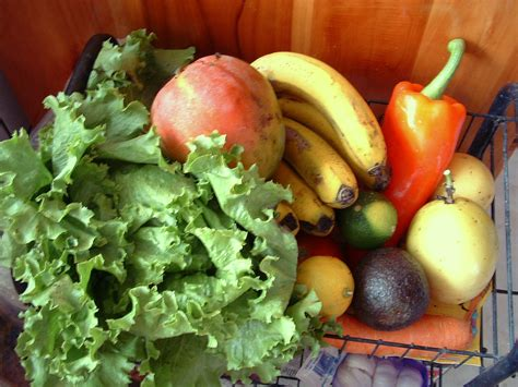 frequence cuisine caribbean foods healthy healthy solutions