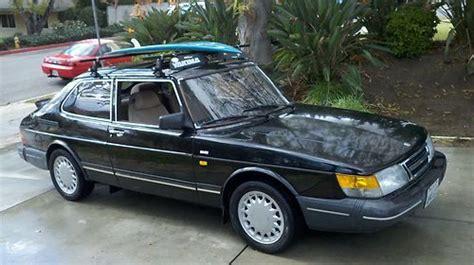 buy car manuals 1989 saab 9000 windshield wipe control service manual 1989 saab 9000 cool start manual service manual 1989 saab 9000 cool start