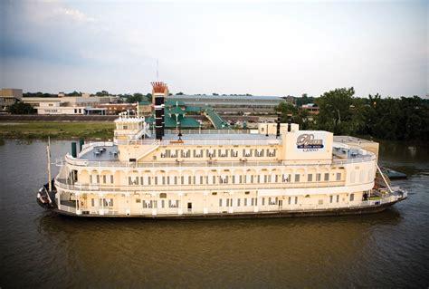 river boat casinos in baton rouge la baton rouge megaconstrucciones extreme engineering