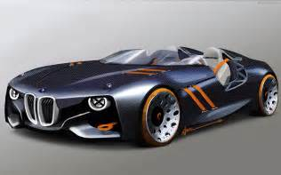 wallpaper new car bmw 328 hommage concept 2011 widescreen car