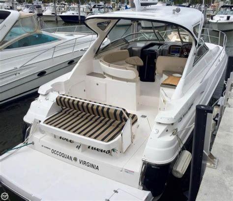 magic deck boat for sale magic deckboat boats for sale