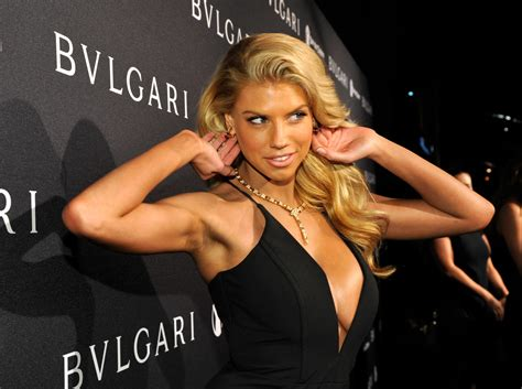 samantha hoopes barstool antje utgaard is the next charlotte mckinney photos