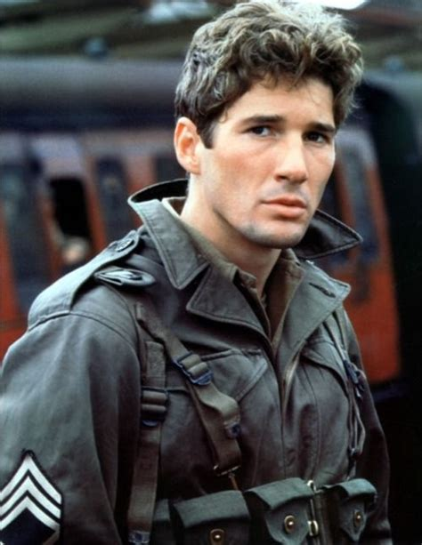 film cina richard gere richard gere omg an officer and a gentleman all in one
