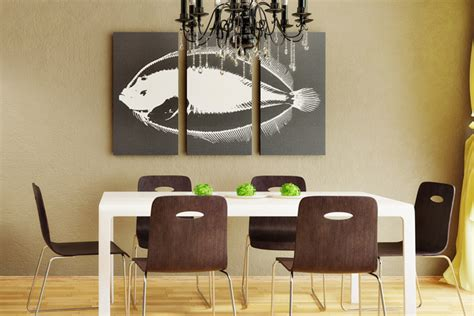 schöne wandbilder wohnzimmer esszimmer moderne wandbilder esszimmer moderne