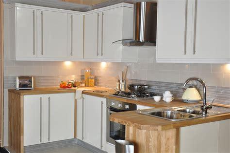 Kitchen Company In Warrington Kitchens Warrington 1 Kitchen Warrington Cheap