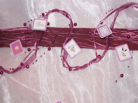 Tischdeko Hochzeit Fuchsia streuartikel kommunion pink fuchsia die tischdeko