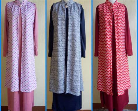 Setelan Tp 03 bandarbaju bisnis grosir baju murah di bandung
