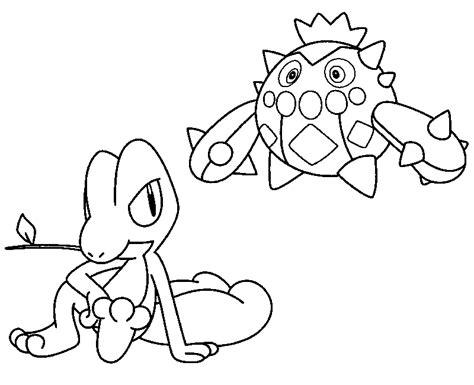 imagenes animadas asombrosas dibujos de pokemon go fondos de pantallas animados