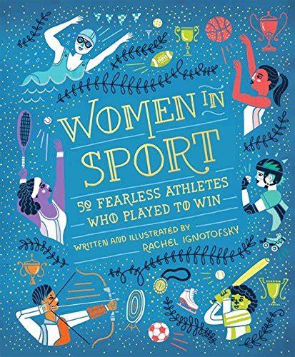 libro fantastically great women who 24 libros sobre que han hecho historia montessori en casa