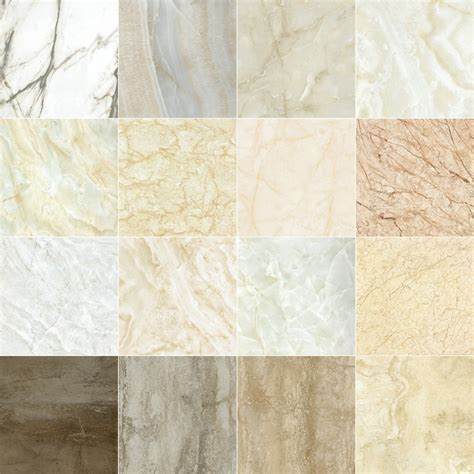the different types and designs of ceramic tiles types of marbles with pictures bathroom design wall tile