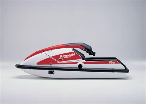 Kawasaki 650 Jet Ski kawasaki 650 sx engine diagram jet ski get free image