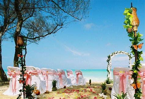 beach wedding ideas on a budget philippines beach wedding ideas on a budget philippines wedding