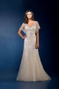 wedding dresses for older brides hitched co uk