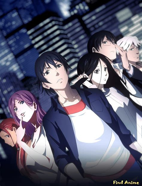 Anime Days Sub Indo Streaming Blog Posts Softzonerobo