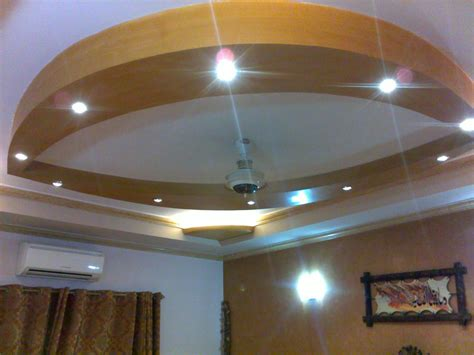 house ceiling pop designs lighting furniture design