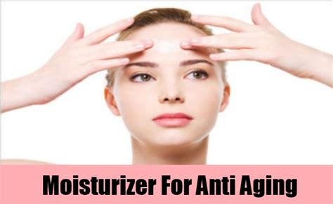 6 Anti Aging Skin Care Tips by 6 Effective Tips For Anti Aging Skin Care