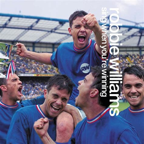 robbie williams supreme ecouter robbie williams supreme un titre diffus 233 sur