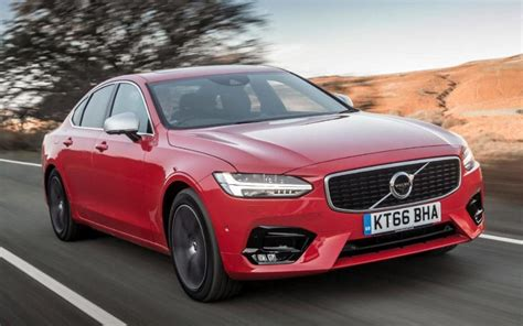 volvo trucks south africa head office volvo s90 review has volvo finally got what it takes to