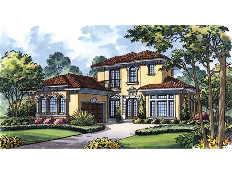italian style house plans eloise manor italian style home plan 047d 0070 house
