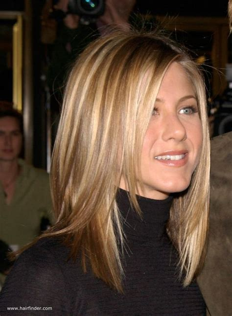 jennifer aniston hairstyles and colors jennifer aniston hair color google search hair