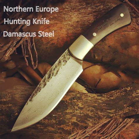 forging steel blades popular forging knife blades buy cheap forging knife