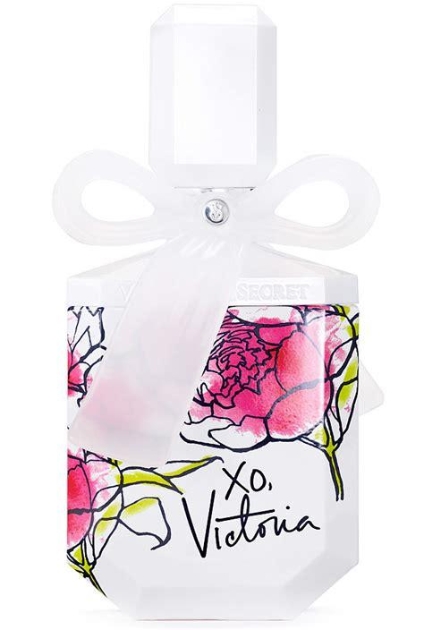 Harga Parfum Secret Xo by Xo S Secret Perfume A New Fragrance