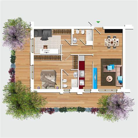 appartamenti in vendita roma nord appartamenti in vendita a roma nord nel complesso