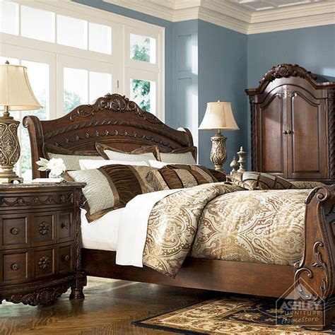 the bedroom store ashley furniture homestore flickr photo sharing