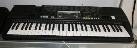 Keyboard Casio Ctk 710 casio ctk 710 keyboard
