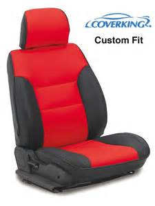 Car Seat Covers Custom Fit Custom Fit Seat Covers For Classic Cars