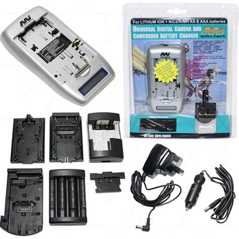 marine battery charge time calculator lithium ion video camcorder digital camera nicd nimh
