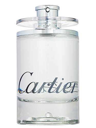 Parfum Eau De Cartier eau de cartier cartier perfume a fragrance for and