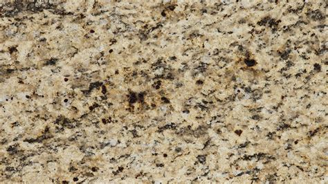 100 paint color to match madura gold granite neutral granite countertops hgtv beige