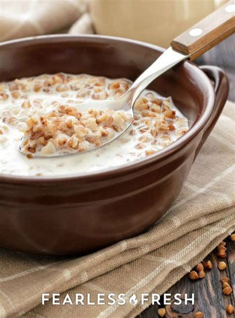 cooking with whole grains tips for cooking with whole grains