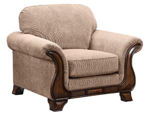 futon anchorage futon ashley furniture