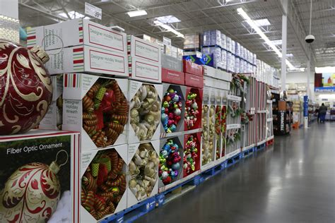28 best sams club christmas decorations sam s club pre