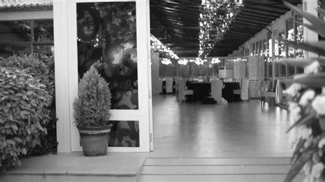 musica entrada novios banquete boda manolo cris entrada de los novios al banquete