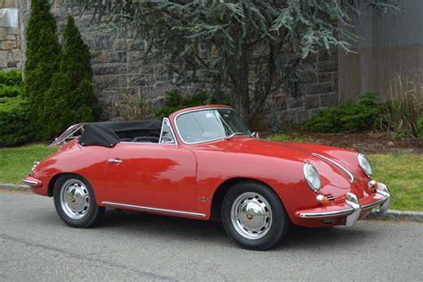 porsche 356 c for sale 1965 porsche 356c for sale