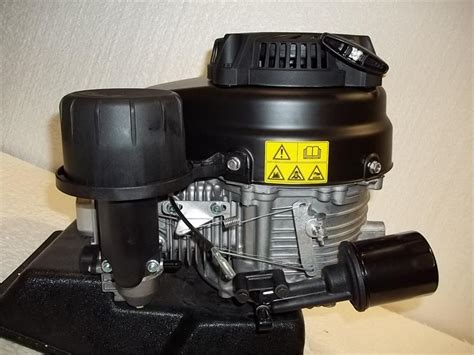 Kawasaki Fj180v by Kawasaki 6hp Vertical Engine Toro Taper Shaft Fj180v
