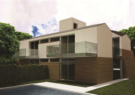 Studio Architettura Ravenna by Portfolio Architettura Urbanistica Progetti Ravenna E